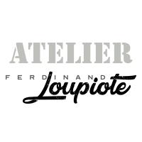 Atelier FL